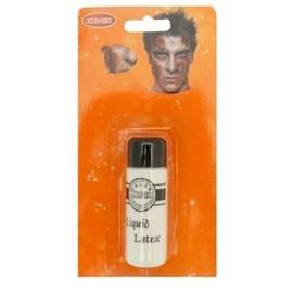 Maquillage Latex Liquide Adulte,