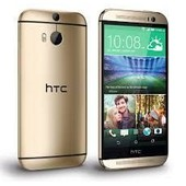 HTC One M7 Or