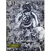 Club Francais De La Medaille (Le) N� 61 Du 01/07/1978 - Creation En 1848 A La Monnaie De Paris Des Premiers Timbres-Poste Rancais