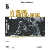 Notre-Dame De Paris (Le Bossu De Notre-Dame) de Wallace Worsley
