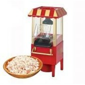 Machine � Pop Corn