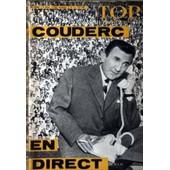 Top Realites Jeunesse N� 260 Du 10/11/1963 - Mode-Maison - Votre Avenir - Varietes - Humour - Roger Couderc - Angleterre Et Etats-Unis - Chimistes - Animaux Marins - Paul Jones - Les Jumeaux Hernot.