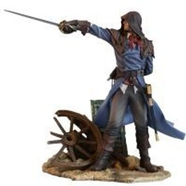 Figurine 'assassin's Creed: Unity' - Arno