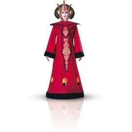 D�guisement De Reine Padm� Amidala Luxe - Star Wars