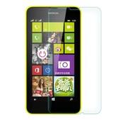 Film Protecteur D'�cran En Verre Tremp� Pour Nokia Lumia 635 Lumia 630