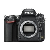 Nikon D750 Reflex 24.3 Mpix bo�tier nu