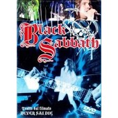 Black Sabbath - Tratto Dal Filmato Never Say Die de It Why