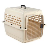 Vari Kennel Ultra Taille 2 Caisse Transport Chien
