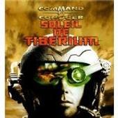 Soleil Du Tiberium - Command And Conquer