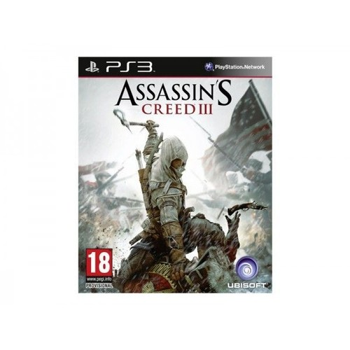 Assassin's Creed Rogue Edition Collector Xbox 360 - Xbox 360