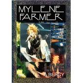 Myl�ne Farmer - Live � Bercy de Laurent Boutonnat