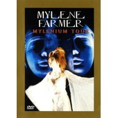 Myl�ne Farmer - Myl�nium Tour de Fran�ois Hanss
