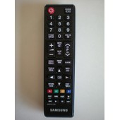 Samsung BN59-01175N - T�l�commande