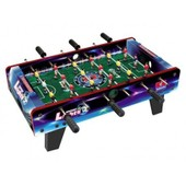 Table De Babyfoot 69cm (Stadium Edition With Light)