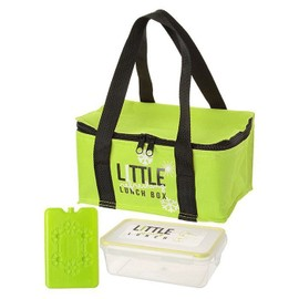 Boite � Repas Isotherme Herm�tique Lunch Box