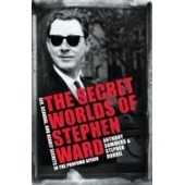 The Secret Worlds Of Stephen Ward de Anthony Summers