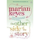 The Other Side Of The Story de Marian Keyes