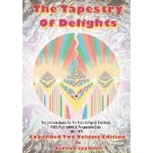 Tapestry Of Delights: Expanded Two-Volume Edition de Vernon Joynson