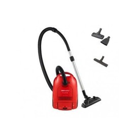Tornado TOCE2130E+ Powerce - Aspirateur
