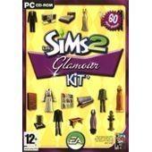 Les Sims 2 Glamour Kit