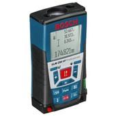T�l�m�tre Laser De Port�e 250m Glm 250 Vf Bosch 0601072100