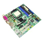 Carte M�re MotherBoard MS-7295 ver 1.1 Nec WA1310 DDR2 Unbuffered & ECC AM2 RAID