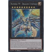 Num�ro 99 : Dragon Utopique Nech-Fr099 Fr 1ere Edition