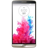 LG G3 D855 32 Go Or Android 4.4.2 (KitKat)