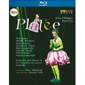 Rameau, Jean Philippe - Plat�e de Agnew/Delunsch/Minkowski
