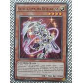 Yu-Gi-Oh - Satellchevalier B�telgeuse
