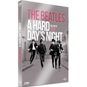 The Beatles - A Hard Day's Night - �dition Collector de Richard Lester