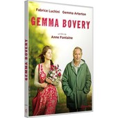 Gemma Bovery de Anne Fontaine