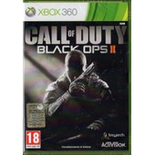 Call Of Duty : Black Ops 2 - Import Italien