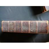 Grande Encyclop�die Illustr�e D'�conomie En 2 Tomes de jules trousset