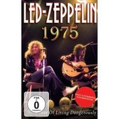 Led Zeppelin 1975 de Led Zeppelin