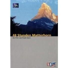 Image 48 Stunden Matterhorn