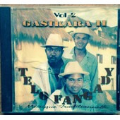 Vol 2 Gasikara Il Telo Fangady. Musique Traditionnelle