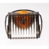 Sabot (Guide De Coupe) 0,5-6mm E779e