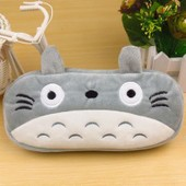 Trousse Peluche Original Et Mignon, Totoro