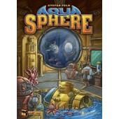 Aqua Sph�re Version Fran�aise