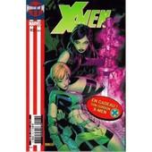 X-Men N� 113 ( Juin 2006 ) :