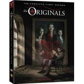 The Originals de Inconnu