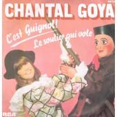 C'est Guignol! - Chantal Goya