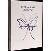 L'oracle Du Souffle