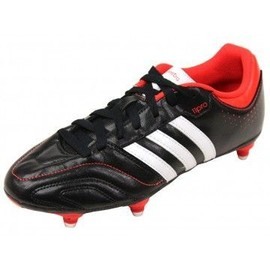 11questra Sg Chaussures Football Homme Adidas