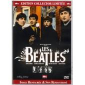 Les Beatles - �dition Collector Limit�e