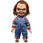 Jeu D'enfant Poup�e Sonore Good Guy Chucky (Child's Play) 38 Cm