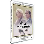 Le Chat Et La Souris de Claude Lelouch