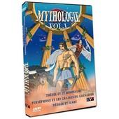 Mythologie - Vol. I
