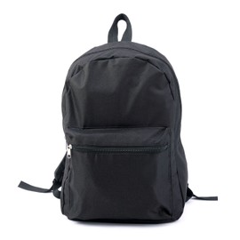 Sac � Dos Cartable �paule �cole Voyage Travail Sport Ipad Laptop Backpack Rucksack Toile 7couleur Homme Femme